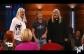 Werner, Michael und Manfred A-Capella beim Kölner Treff
